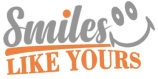Smiles Like Yours Logo